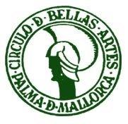 Círculo de Bellas Artes de Palma