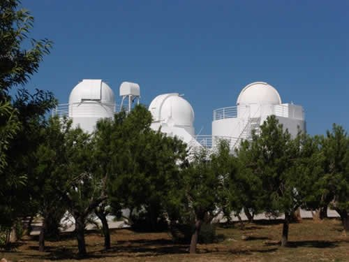 observatorio